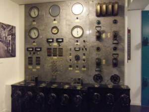 IMGP8545